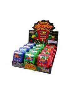 Candy Jackpot 20g