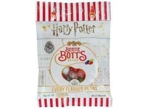 Harry Potter Bertie Botts 54 g sáčok