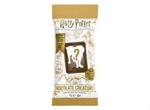 Harry Potter Chocolate Creatures 15 g
