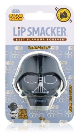 Lip Smacker Star Wars Darth Vader 7,4g