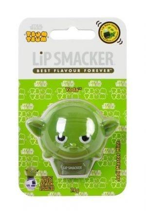 Lip Smacker Star Wars Yoda 7,4g