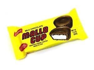 Mallo Cup 42g