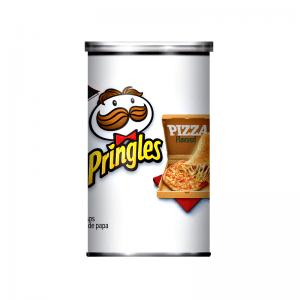 PringlesPizzaGrabnGo 71 g