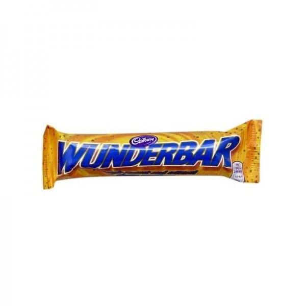 Cadbury Wunderbar 49g