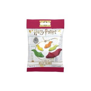 Jelly Belly Harry Potter Jelly Slugs 59g