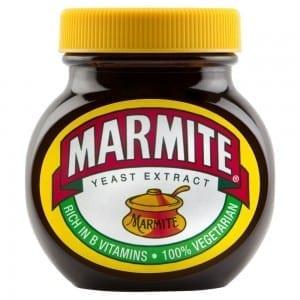Marmite 250 g