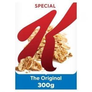 Kellogg's Special K 300g