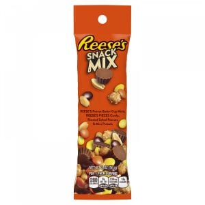 Reese's Snack Mix 56g