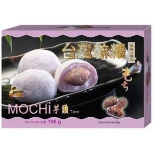 Awon Mochi Taro 180 g