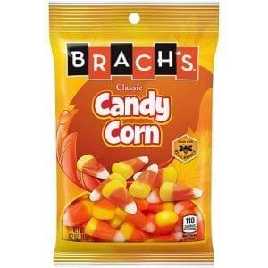 Brach's Candy Corn 119 g