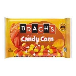 Brach's Classic Candy Corn 312 g
