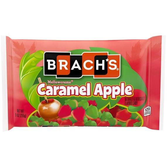 Brach's Caramel Apple 255 g