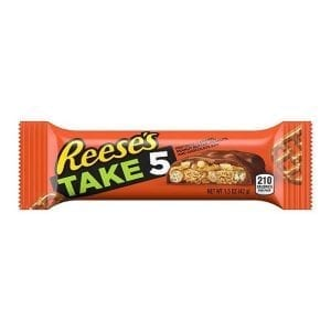 Reese's Take 5 42 g