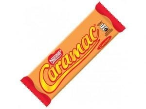 Nestlé Caramac 30 g