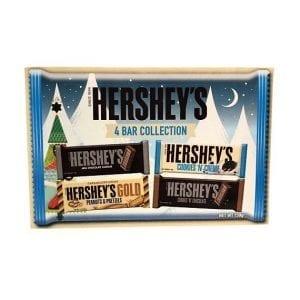 Hershey's Selection Box 159 g