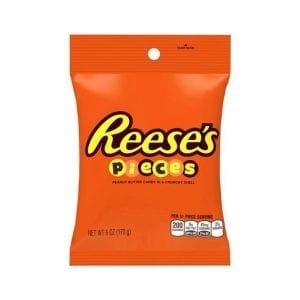 Reese's Pieces 170 g