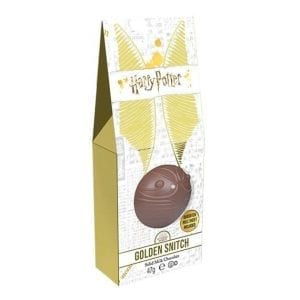 Harry Potter Golden Snitch 47 g