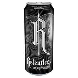 Relentless Origin 500 ml