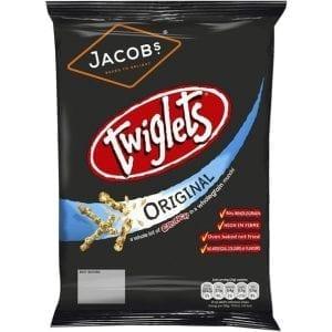 Twiglets 150 g