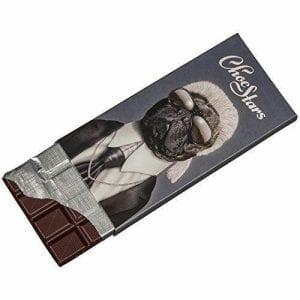 ChocStars Karl Lagerfeld 100 g