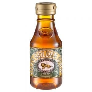 Lyle's Golden Syrup 454 g