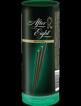 After Eight Fine Sticks 125 g