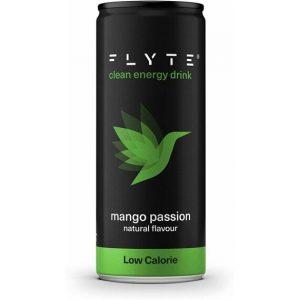 Flyte Mango Passion 250 ml