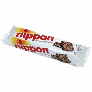 Nippon 200 g