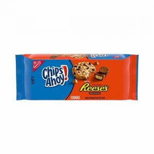 Chips Ahoy! with Reese's 269 g