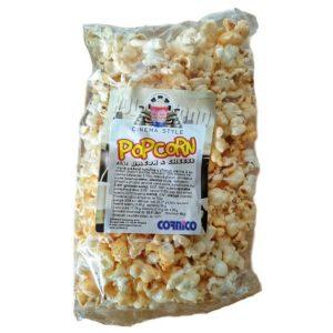 Cornico Popcorn Bacon & Cheese 60 g