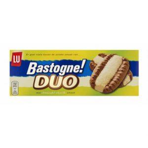 Lu Bastogne Duo 260 g